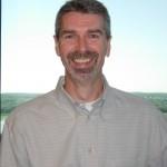 Nico Pronk 2013 Mark Dundon Research Award Winner