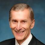 David Anderson - 2012 Mark Dundon Research Award Winner