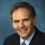 Michael O'Donnell 2011 Bill Whitmer Leadership Award