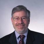 Ron Goetzel - 2011 Mark Dundon Research Award Winner