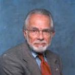 Bill Whitmer