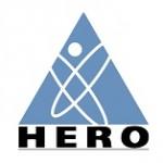 herologo_blue-01