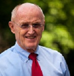 Dee W. Edington 2014 Mark Dundon Research Award Winner