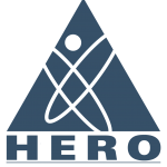 HERO Health logo