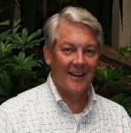 Mark Poindexter, Shell Oil