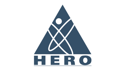 HERO's 20th Anniversary: Your Legacy Stories Wanted!