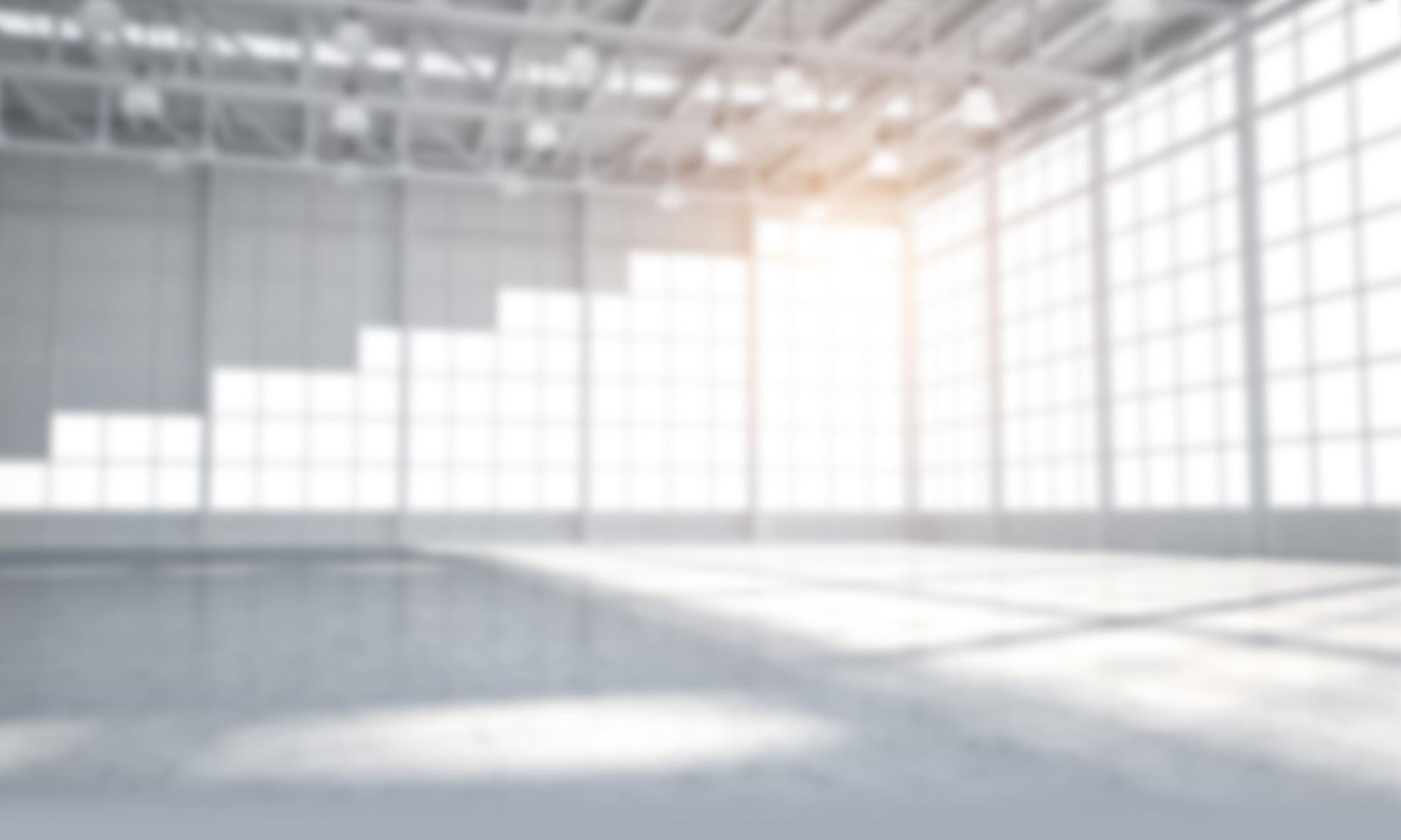 Magnificent Empty Warehouse Showroom Hero Download Free Architecture Designs Scobabritishbridgeorg