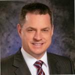 Dr. Mike Lappi