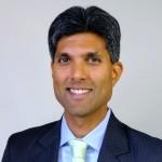 Dr. Siddharth Shah, M.D.
