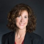 Melissa Wendland