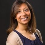 Brita Roy, MD, MPH, MHS