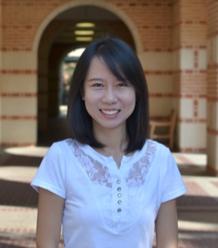 Xiaohui Sherry Tang PhD
