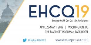 EHCQ19