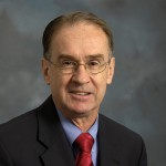 Russell R. Pate