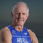 Don Ardell