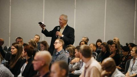 2020 CMO/CHO Summit Reading List