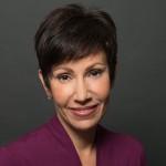 Patricia A. Deverka, MD, MS, MBE