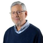 Ron Goetzel