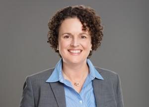 Karen Moseley