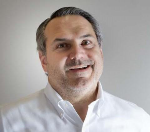 Member Spotlight: Chris Caramanico, CEO and President – Orthus Health