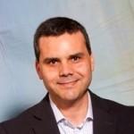Gerardo D. Durand, MD, MPH
