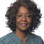 Janis Davis-Street, MS, MA, EdD, CHES