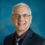 William Kassler, MD