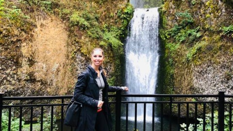 Member Spotlight: Lauren (Schulte) Remspecher, MPH, CHES  Senior Director, Member Engagement & Communications – St. Louis Area Business Health Coalition