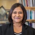 Somava Saha, MD