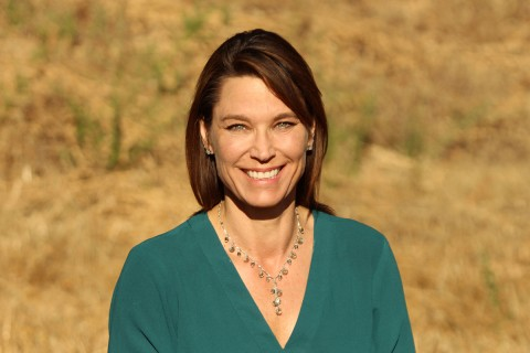 Member Spotlight: Patty Purpur de Vries, MS;  Director of Strategy, Outreach and Innovation for Stanford's BeWell Program