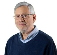 Ron Goetzel, PhD