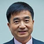 Zugui Zhang, PhD, FAHA