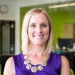 Megan Hammes, MS