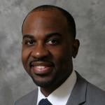 Ryan Sledge, MPH, MBA