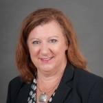 Vickie Miene