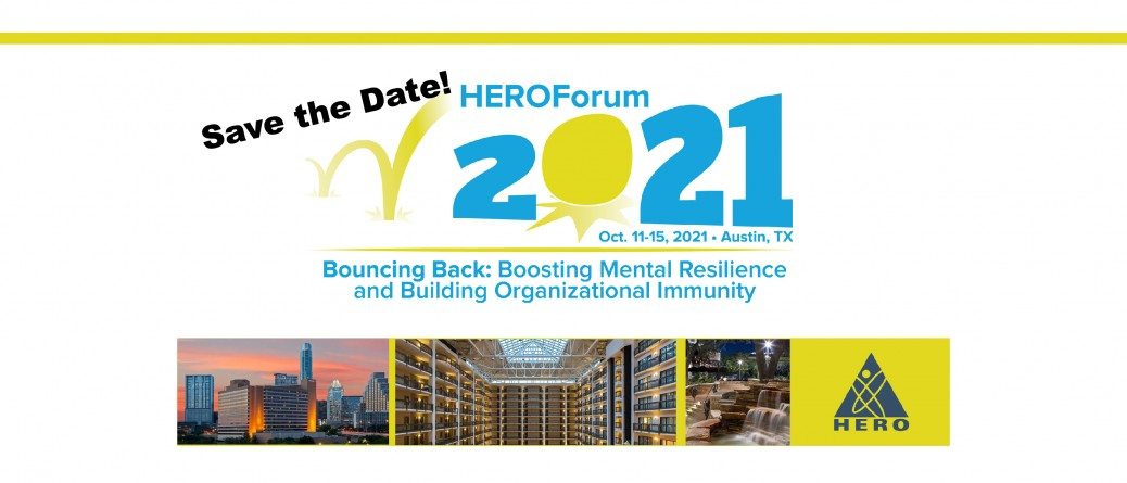 Save the Date HERO 2021 Forum-01