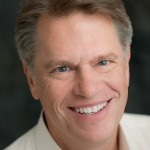 Victor J. Strecher, PhD, MPH