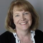 Sandra Kuhn, MSW, LCSW