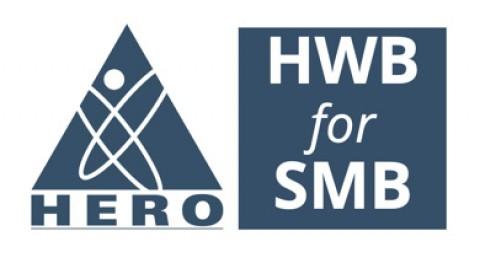 HWB for SMB