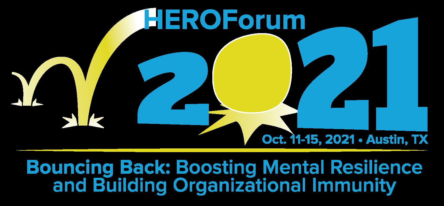 HERO Forum 2021