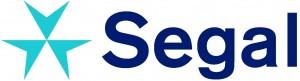 Segal logo