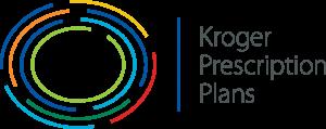 Kroger Prescription Plans logo